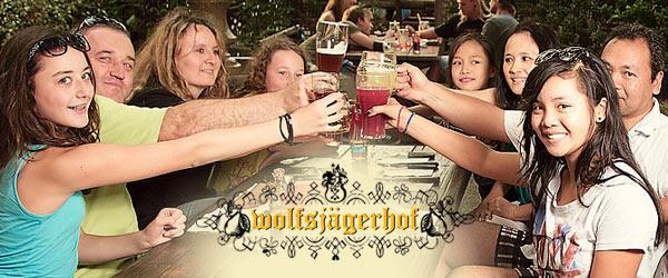 2012-06-17-wolfsjaeger-0173-1