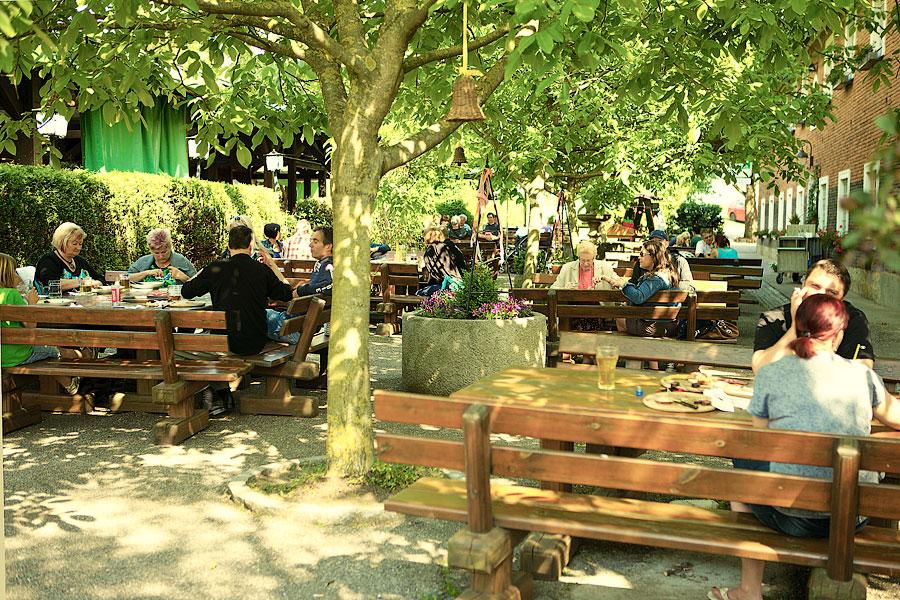 20120527-wolfsjaegerhof-0341
