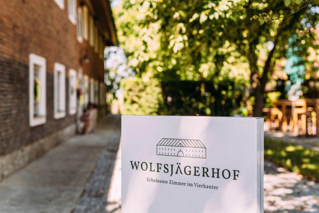 wolfsjaegerhof-aussenbereich-17